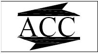 acc_himmel_logo welcome to american contex corporation  at virtualis.co