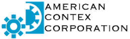 american_contex_website_logo welcome to american contex corporation  at gsmx.co